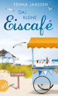 Fenna Janssen: Das kleine Eiscafé ★★★★