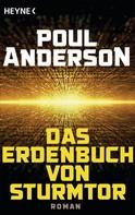 Poul Anderson: Das Erdenbuch von Sturmtor ★★★★