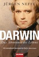 Jürgen Neffe: Darwin ★★★★