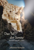 Johannes Reinecke: Das Tal der Sonne