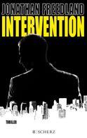 Jonathan Freedland: Intervention ★★★★