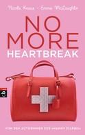 Nicola Kraus: No more heartbreak ★★★★