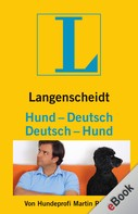 Martin Rütter: Langenscheidt Hund-Deutsch/Deutsch-Hund ★★★