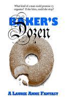 Laurie Anne: Baker's Dozen