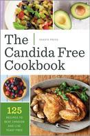 Shasta Press: The Candida Free Cookbook
