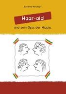 Susanna Reiskopf: Haar-ald