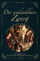 Adalbert Kuhn: DER UNDANKBARE ZWERG