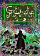 Edit Engelmann: Das Größenwahn Märchenbuch