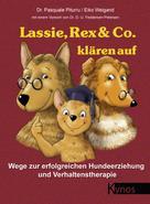 Dr. Pasquale Piturru: Lassie, Rex & Co. klären auf ★★★