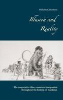 Wilhelm Kaltenborn: Illusion and Reality