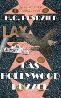 H.C. Besdziek: Das Hollywood Puzzle