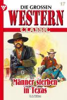 U. H. Wilken: Die großen Western Classic 17 ★★★