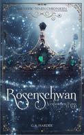 G.A. HARDER: Rosenschwan