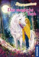 Linda Chapman: Sternenschweif, 36, Das magische Tuch ★★★★