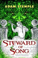 Adam Stemple: Steward of Song