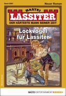 Jack Slade: Lassiter 2387 - Western