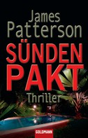 James Patterson: Sündenpakt ★★★★