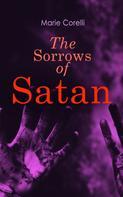 Marie Corelli: The Sorrows of Satan