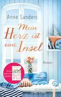 Anne Sanders: Mein Herz ist eine Insel ★★★★