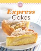 Naumann & Göbel Verlag: Express Cakes ★★★★