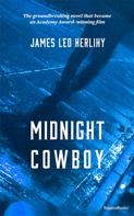 James Herlihy: Midnight Cowboy ★★★★★
