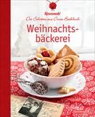 Rosenmehl: Weihnachtsbäckerei ★★★★