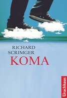 Richard Scrimger: Koma