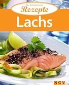 Naumann & Göbel Verlag: Lachs ★★★