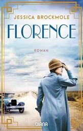 Florence - Roman