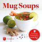 Jan Thorbecke Verlag: Mug Soups ★★★★
