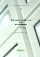 Agnieszka Szewczyk: Informationsgesellschaft und Arbeitslosigkeit ★★
