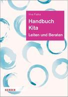 Viva Fialka: Handbuch Kita