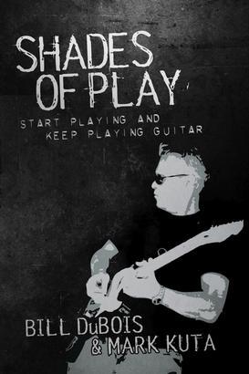 Shades of Play