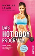 Michelle Lewin: Das Hot-Body-Programm ★★