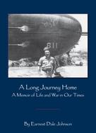 Earnest Dale Johnson: A Long Journey Home