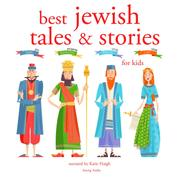 Best Jewish tales and stories