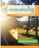 Knight Jonathan: Cool Camping Europa ★★★★