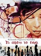 Fernando Figueroa Saavedra: El grafiti de firma