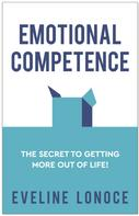 Eveline Lonoce: Emotional Competence