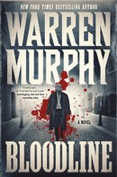 Warren Murphy: Bloodline