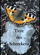 Ruth Herbst: Tiere des Schreckens