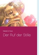 Kraus Nabala G.: Der Ruf der Stille