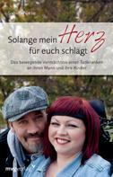 Sabine Niese: Solange mein Herz für euch schlägt ★★★★