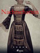Nataly von Eschstruth: Nachtschatten ★★