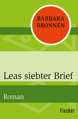 Leas siebter Brief