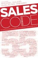 Michael Ehlers: Sales Code 55 ★★★