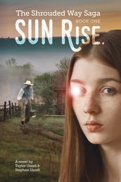 SUN Rise - Book 1