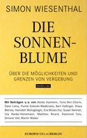 Simon Wiesenthal: Die Sonnenblume ★★★★★