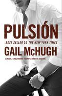 Gail McHugh: Pulsión ★★★★★