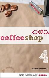 Coffeeshop 1.04 - Der Untote